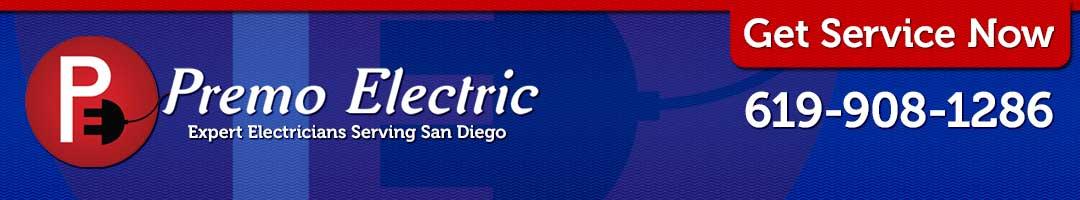 Best Electricians Near Carmel Valley, Electrician In Carmel Valley