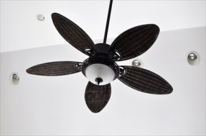 Ceiling fan repair premo electric san diego ceiling fan services in san diego mozeypictures Choice Image