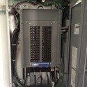 electrical-panel-upgrades-keeping-your-family-safe