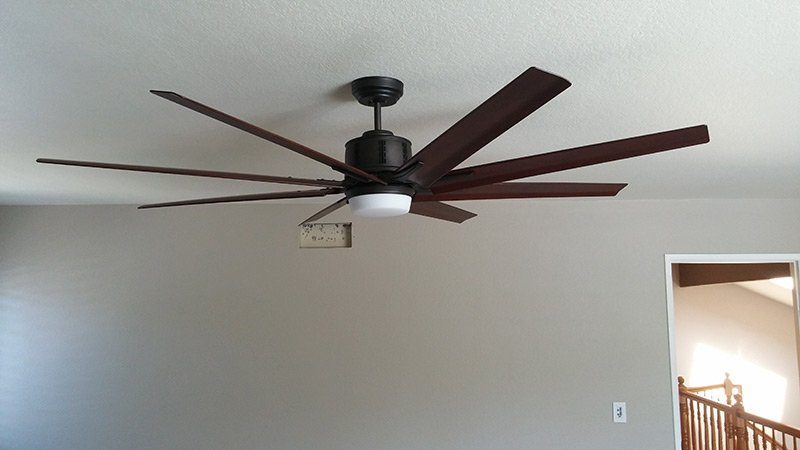diego best san ceiling fans ceilings ideas and designs
