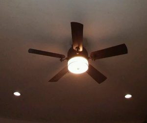 Ceiling Fan Repair Near You Premo Electric San Diego
